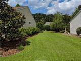 24 Willow Brook Drive - Photo 38