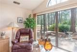 62 Cypress Marsh Drive - Photo 11
