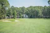 62 Cypress Marsh Drive - Photo 3