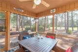 62 Cypress Marsh Drive - Photo 30