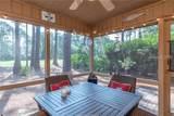 62 Cypress Marsh Drive - Photo 31