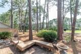 62 Cypress Marsh Drive - Photo 32