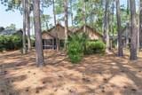 62 Cypress Marsh Drive - Photo 35
