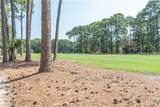 62 Cypress Marsh Drive - Photo 36