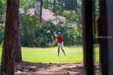 62 Cypress Marsh Drive - Photo 37