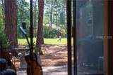 62 Cypress Marsh Drive - Photo 38