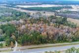 3131 Okatie Highway - Photo 2