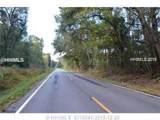 977 Kinloch Road - Photo 1