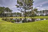 62 Hampton Circle - Photo 2