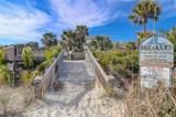 4 Forest Beach Drive - Photo 16