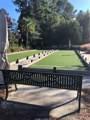 11 Cypress Vine Court - Photo 43