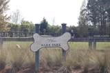 11 Cypress Vine Court - Photo 45