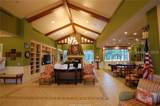 11 Cypress Vine Court - Photo 47
