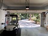 41 Callawassie Club Drive - Photo 27