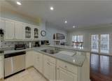13 Plantation Homes Dr - Photo 12