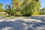 6 Redbud Lane - Photo 3