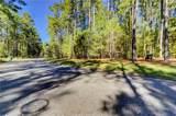 6 Redbud Lane - Photo 8