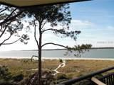247 Sea Pines Drive - Photo 10