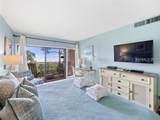 247 Sea Pines Drive - Photo 11