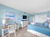 247 Sea Pines Drive - Photo 12