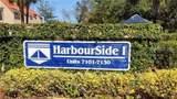 17 Harbourside Lane - Photo 2