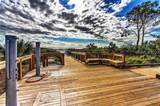 43 Forest Beach Drive - Photo 18