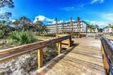 43 Forest Beach Drive - Photo 20