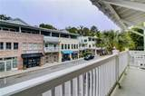 6 Promenade Street - Photo 2