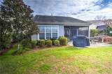 29 Pineapple Drive - Photo 43