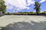 23 Cedars Edge Court - Photo 32
