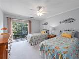 253 Sea Pines Drive - Photo 24