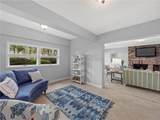 253 Sea Pines Drive - Photo 30