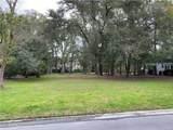 41 Sparwheel Lane - Photo 1