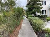 41 Sparwheel Lane - Photo 9