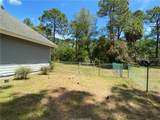 27 Fernlakes Drive - Photo 6