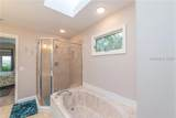 48 Winding Oak Drive - Photo 6