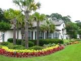 897 Fording Island Road - Photo 1