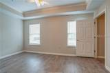 4924 Bluffton Parkway - Photo 20