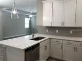 496 Summertime Place - Photo 2