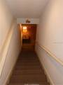 18 Quartermaster Lane - Photo 41