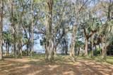 85 Oak Tree Road - Photo 11