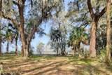 85 Oak Tree Road - Photo 8