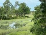 23 Audubon Pond Road - Photo 50