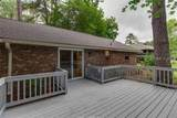 78 Ulmer Dr - Photo 28