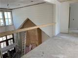 30 Rice Mill Road - Photo 32