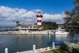 51 Lighthouse Lane - Photo 46