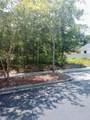2 Tabby Shell Road - Photo 3