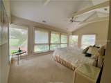 21 Oyster Reef Drive - Photo 31