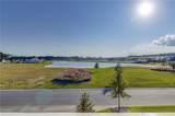 397 Flatwater Drive - Photo 7