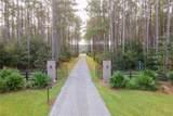 184 Oak Colony Drive - Photo 5